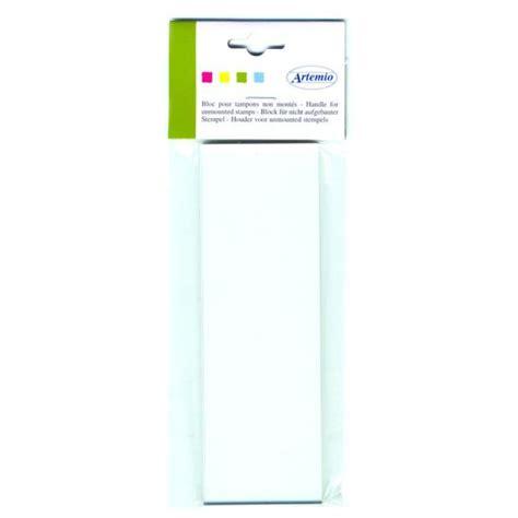 Acheter De L Ancien 3789 by Bloc De Positionnement Pour Tons 15 X 5 Cm Ton