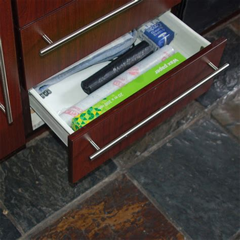 How To Fix Kitchen Drawer Front by Home Dzine Kitchen Fix Or Broken Drawer Fronts