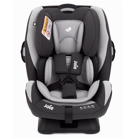baby car seat stages joie every stage 0 1 2 3 baby child car seat