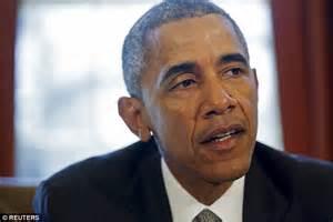 where are the obamas now president barack obama shortens sentences of 22 drugs