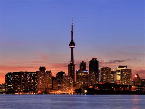 toronto city guide discount  cheap airline