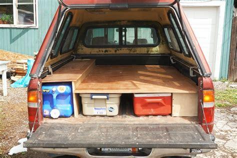 truck bedding truck bed platform bedding sets