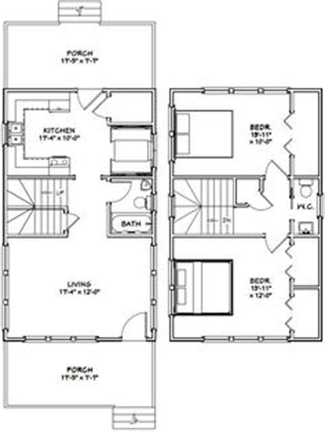 cool studio apartment layout ideas maximizing limited cool studio apartment layout ideas maximizing limited