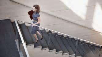 Walking Up The Stairs walking stairs bing images