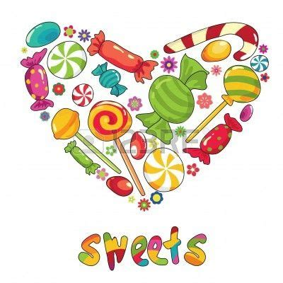 chocolate clipart and stock illustrations 78 208 78 best images about sweets the real word for candy