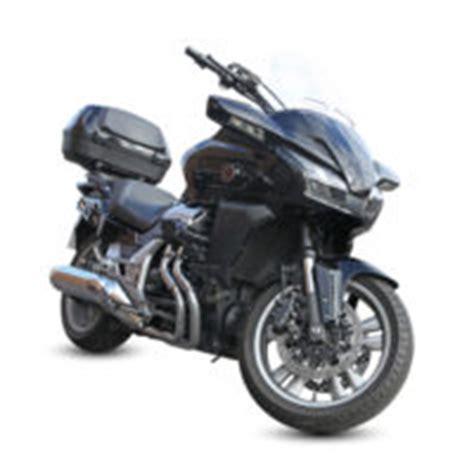 Motorrad Evb Online die elektronische versicherungsbest 228 tigung evb f 252 r die