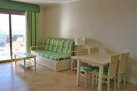 apartamentos esmeralda suites apartamento esmeralda suites en calpe comprar y vender