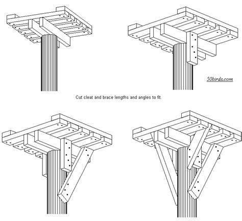 great horned owl house plans great horned owl house plans numberedtype