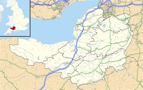 map uk somerset file somerset uk location map svg wikimedia commons