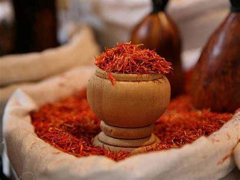 uzbek spices: the secret of tasty and fragrant dishes