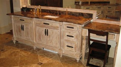 Antique White Stain Kitchen Cabinets by Antique White Stain Kitchen Cabinets Inspiration Ciofilm