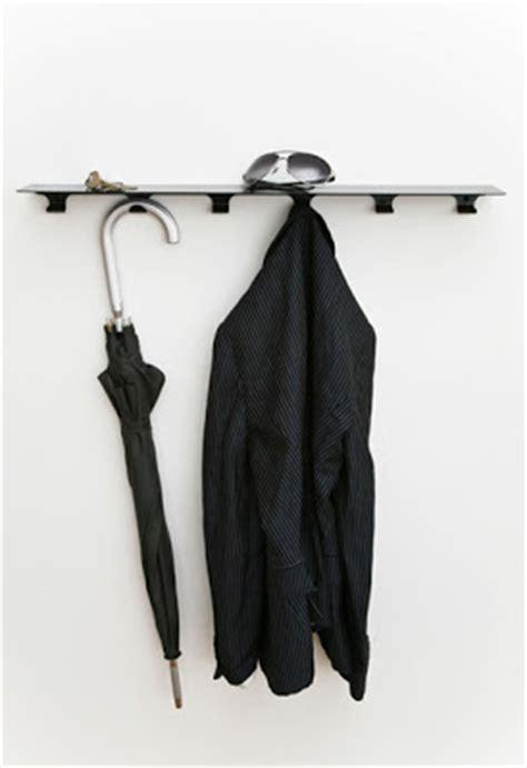 15 unique wall hooks and unusual coat racks part 5 15 creative wall hooks and unusual coat racks part 4