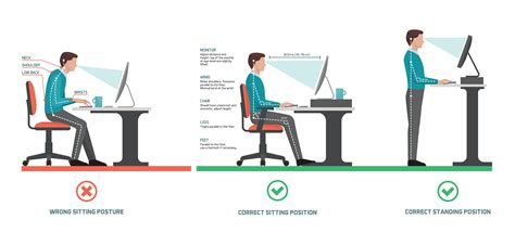 uplift desk won t go up regular exercise won t save you from the dangers of