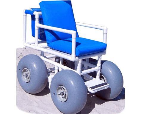 large wheelchair wheeleez 4 pvc wheelchair large wheels free shipping tiger inc
