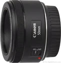 Lensa Canon 50mm F 1 8 Baru canon ef 50mm f 1 8 stm lens review