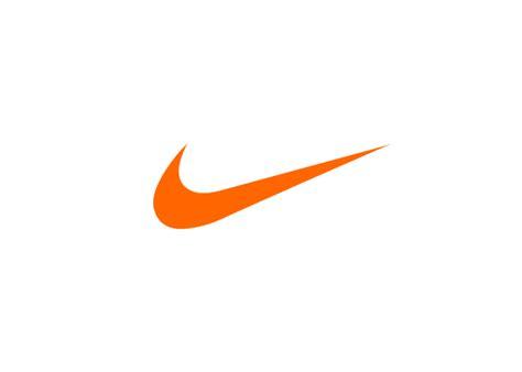 nike logo images nike logo all logo pictures