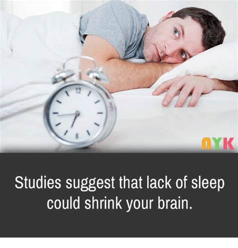 Lack Of Sleep Meme - lack of sleep meme 28 images sleep deprived memes