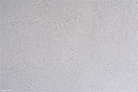 white wall white wall texture free design resources