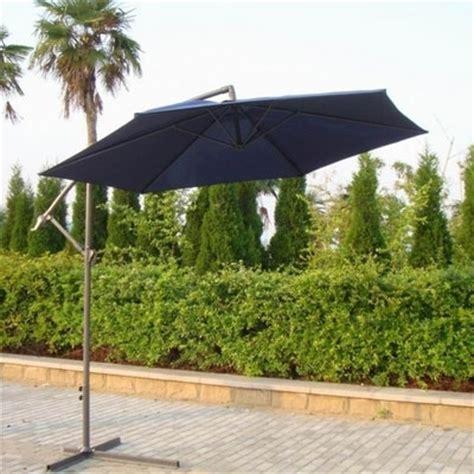 ombrelloni da giardino prezzi prezzi ombrelloni ombrelloni da giardino prezzi per