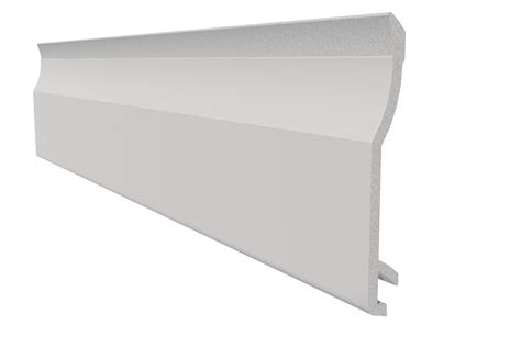 Shiplap Pvc Cladding freefoam150mm shiplap pvc cladding 5m 163 13 73 the pvc