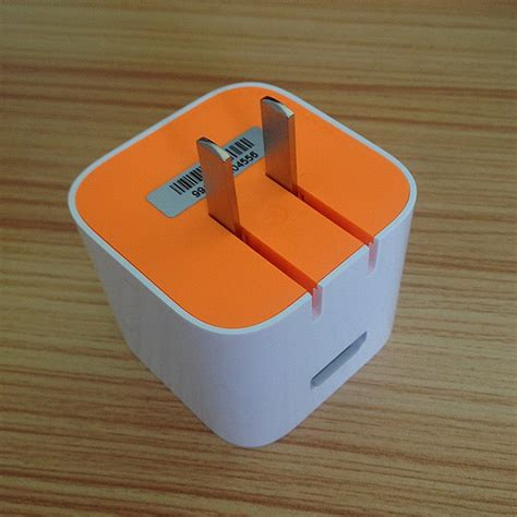 Android 4 4 Tv Box White xiaomi small tv box mt8685 android 4 4 1gb ram 4gb rom