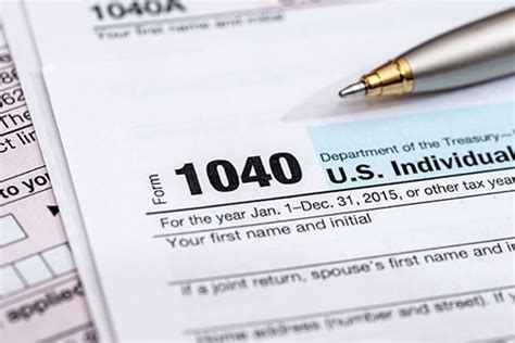 irs section 83b section 83 b election form 28 images irs form 83 b