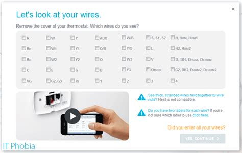 nest thermostat wiring diagram wire with an orange wiring