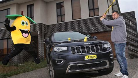 jeep customer service jeep dealers join customers in service dissatisfaction