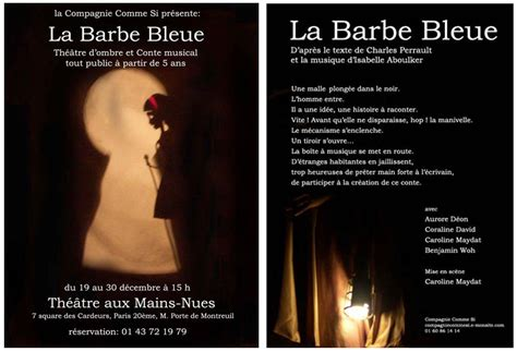 libro la barbe bleue et autour du conte les dates 224 retenir