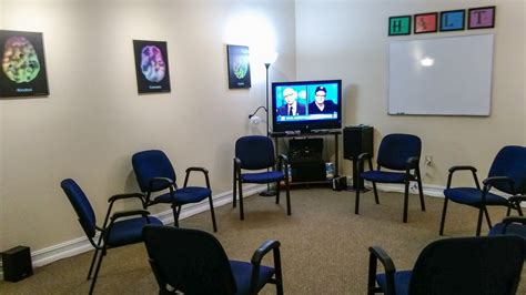 Horizon Recovery Counseling Center Reviews Centerpointe Counseling And Recovery Of Brandon Reviews