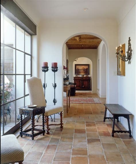 floor and decor the colony saltillo tile saltillo terra cotta tiles westside tile and