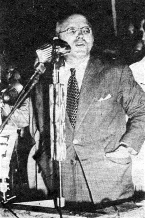 eduardo chibã s the incorrigible of cuban politics books eduardo chib 225 s junglekey image
