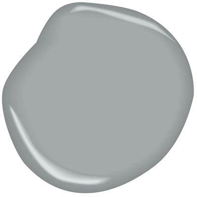platinum gray benjamin moore 1000 images about cabinet and furniture paint colors on