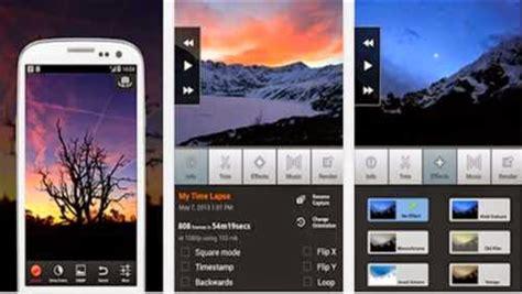 aplikasi android untuk membuat video stop motion aplikasi android yang bagus untuk membuat stop motion