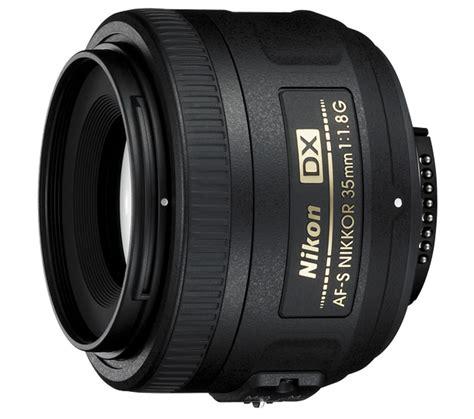 which is better 35mm or 50mm nikon lens nikon af s nikkor 35mm f 1 8g dx lens review