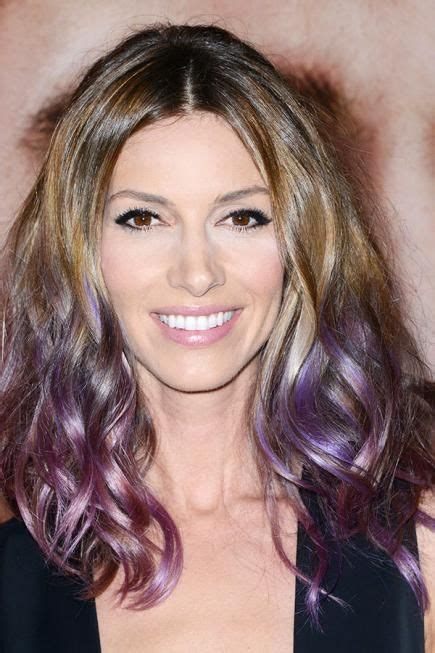 house of lies haircut 17 best images about hair style color important in
