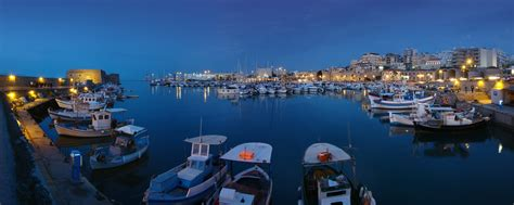 Car Rental Crete Heraklion Port by Heraklion City Tour Guide Crete Travel Guide Heraklion