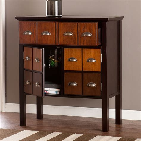 collectic home collectic home 28 images contemporary dressers laguna