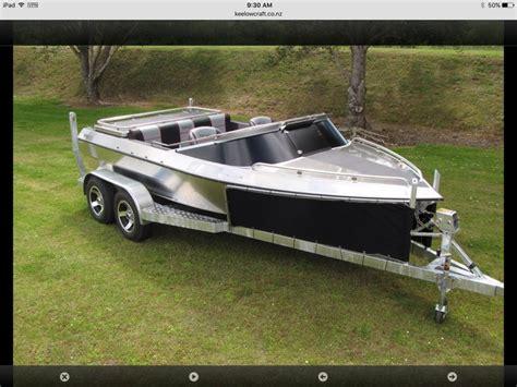 headwater mini jet boat 90 best jet boat images on pinterest boats aluminium