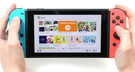 console portatili nintendo le migliori console portatili per giocare ai videogames
