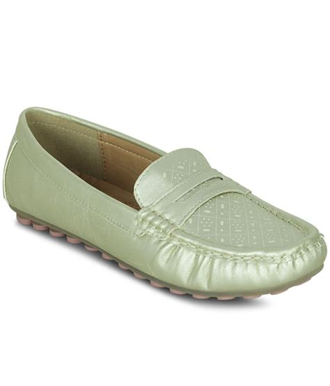 get glamr gold casual shoes price in india buy get glamr