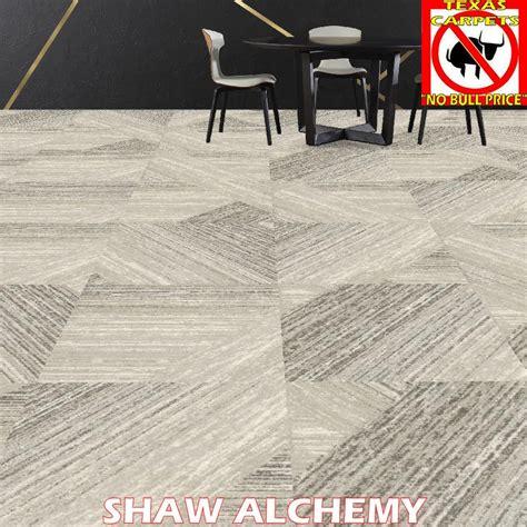 carpet vancouver wa carpet remnants vancouver wa 100 carpet installers vancouver wa 100 carpet