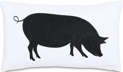 pig silhouette   clip art  clip art