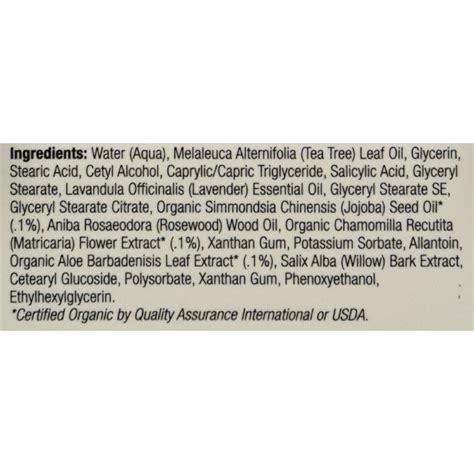 Harga Derma E Clear Moisturizer derma e clear problem skin moisturizer 2 fl oz 2