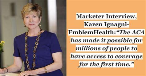 cardenas market kkr innovid introduces omnichannel marketing cloud integration