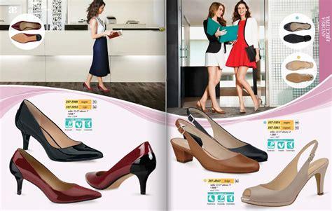 zapatos andrea catlogo 2015 catalogo zapatos andrea otono invierno 2014 201526