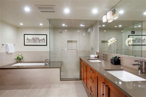 black swan residence aspen bathroom