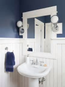 984 beach style powder room design ideas amp remodel pictures houzz