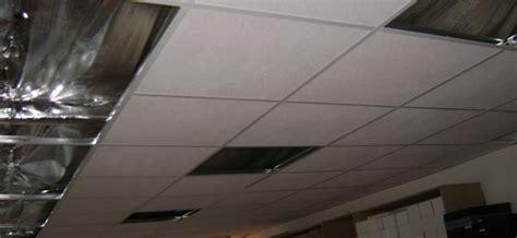 Faux Plafond Suspendu En Dalles Pl 226 Trerie Faux Plafond Suspendu En Dalles Domont 95