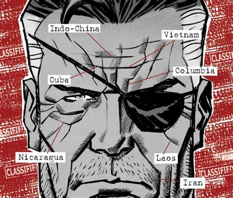 fury max my war 0785190384 fury max 2011 13 comics marvel com